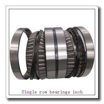 EE542220/542290 Single row bearings inch