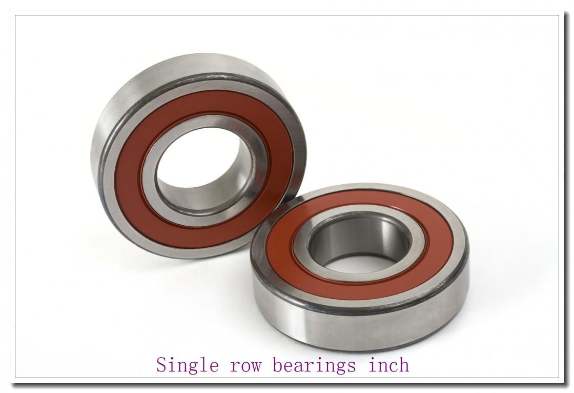 EE241693/242375 Single row bearings inch