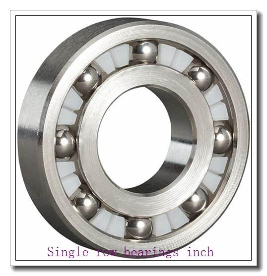 67989/67920 Single row bearings inch