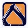 KRF bearing  Co., Ltd