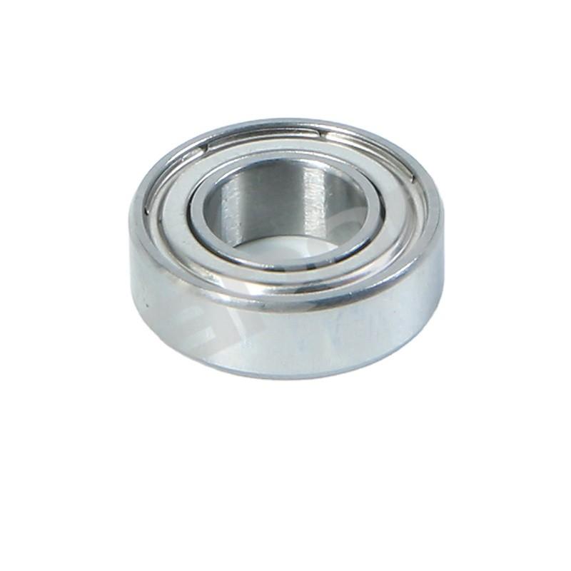 Original Imported 67388/67325D Tapered Roller Bearing (SKF, NSK, TIMKEN, KOYO, NACHI, NTN)