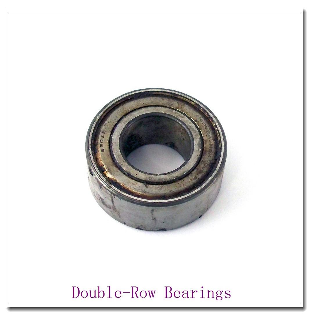 133KF2101 DOUBLE-ROW BEARINGS