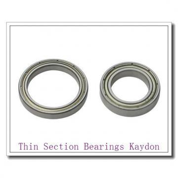 SG120AR0 Thin Section Bearings Kaydon
