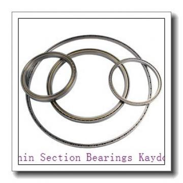 K10020CP0 Thin Section Bearings Kaydon