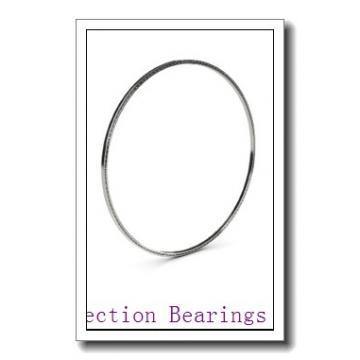 NG120AR0 Thin Section Bearings Kaydon