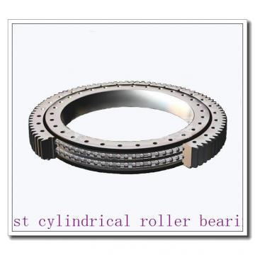 7549430 Thrust cylindrical roller bearings