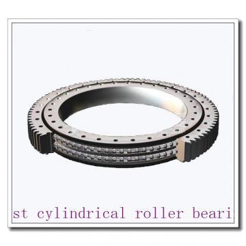 81126 Thrust cylindrical roller bearings