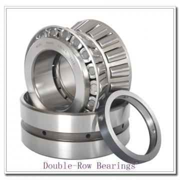 HM743345/HM743310D+L DOUBLE-ROW BEARINGS