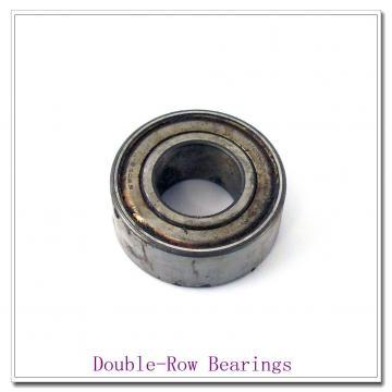 H244849D/H244810+K DOUBLE-ROW BEARINGS
