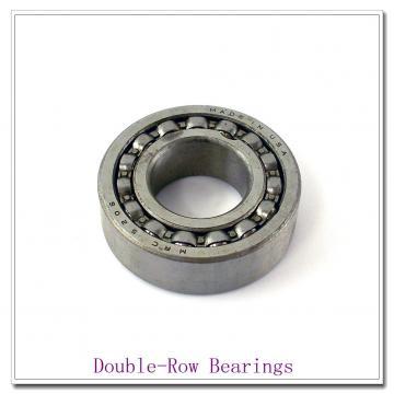 H228649D/H228610+K DOUBLE-ROW BEARINGS