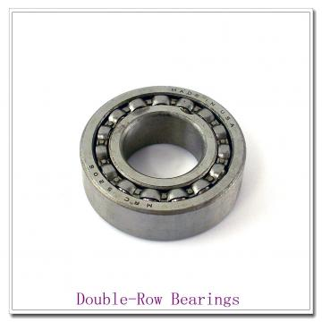 HR130KBE2301+L DOUBLE-ROW BEARINGS