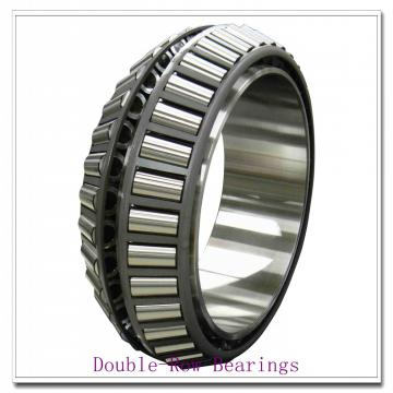 95500/95927D+L DOUBLE-ROW BEARINGS
