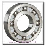 74500/74850 Single row bearings inch