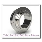 SG220XP0 Thin Section Bearings Kaydon